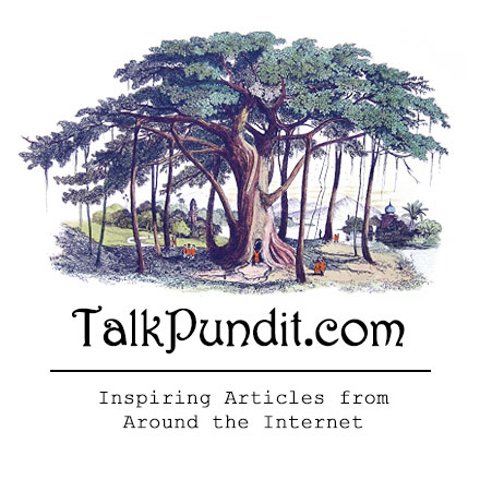 TalkPundit.com
