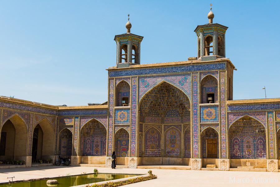 Pink_Mosque