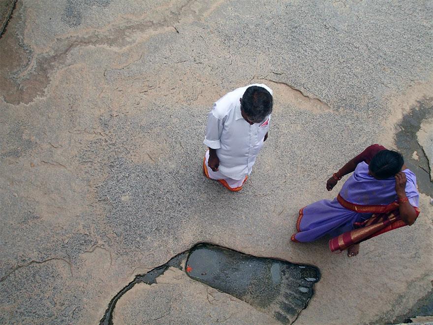 footprint-02
