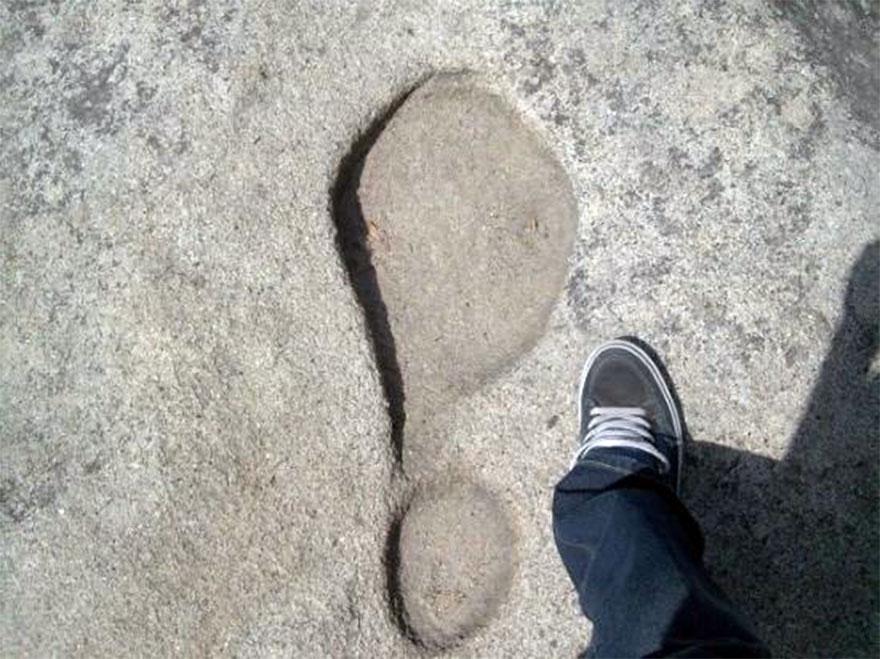 footprint-17