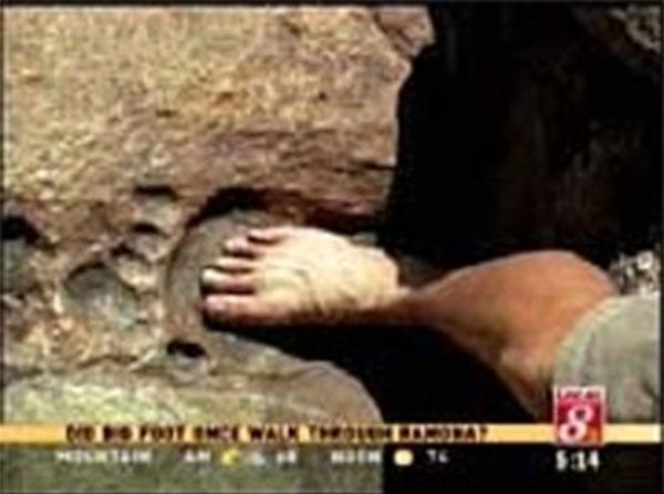 footprint-21