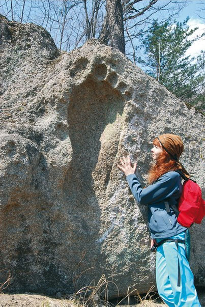 footprint-24